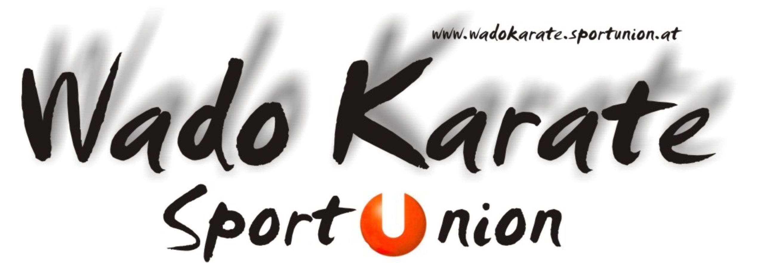 Wado Karate Sportunion
